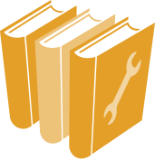 Workbooks_Icon